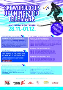 TVBTUX FIS Ski Weltcup Opening Telemark Flyer A4_FIN-1